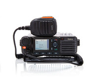 Hytera MD782G Mobile Two way Radio