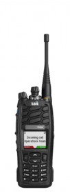 Tait TP9560 Portable Radio