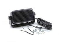 Tait External Speaker 10W for 25W Radio