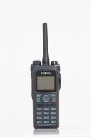 Hytera PD982GMDT Digital Portable Radio