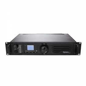 Hytera RD982 Mobile Digital Repeater