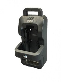 Tait TP8/9 Vehicle Charger